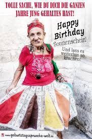 Afbeeldingsresultaat Voor Happy Birthday Für Männer