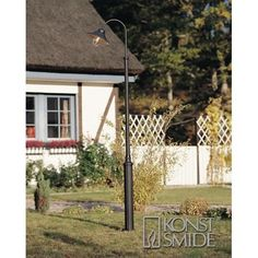 Vega Single Light Outdoor Lamp Post Head In Matt Black Finish With Clear Glass Diffuser Exterior Lighting, Outdoor Lighting, Zinc Sheet, Outdoor Lamp Posts, Glass Diffuser, Hercules, Draco, Clear Glass, Vegas