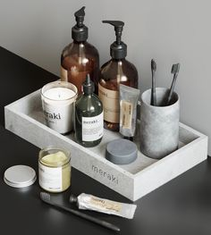 Advice, tactics, and resource with respect to acquiring the very best end result and also ensuring the optimum use of Bathroom Dyi Decoration Inspiration, Bathroom Inspiration, Bathroom Styling, Bathroom Interior Design, Bathroom Organisation, Meraki, Minimalist Home, Modern Bathroom, Small Bathroom