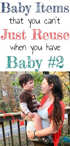 Pregnant with Baby Number 2? A second baby checklist with what you really need, plus all the things to buy new for a 2nd baby. #baby #pregnant #pregnancy #babies #newborn #secondbaby #maternity #thirdtrimester #momlife #preggers #momtobe #babynumber2 #toddlers #toddlermom Pregnancy Back Pain, Pregnancy Care, Second Baby, 2nd Baby, Labor Hospital Bag, Teething Relief, Baby Number 2, Baby Checklist, Twin Babies