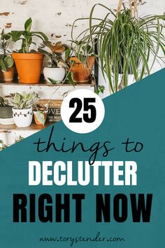 Declutter Your Home, Organize Your Life, Organization Hacks, Organizing, Detox Your Home, Find A Match, Clutter Free Home, Konmari, Puzzles For Kids