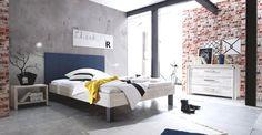 HASENA BEDS Hasena Factory-Line Mico Sogno L Loft Bed