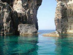 Sfaktiria, Pylos, Peloponnese, Greece Athens Greece, Heaven On Earth, Ancient Greece, Greek Islands, Beautiful Beaches, Scenery, Places To Visit, Adventure, Landscape