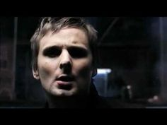 Muse - Uprising Video Ufficiale / Official Video