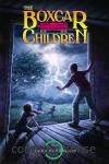 The Boxcar Children series - Paige