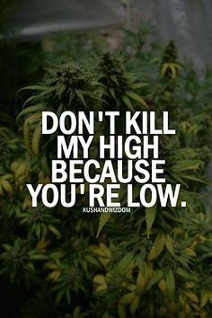 Bob Marley quote on smoking marijuana drinking alcohol. @faddishfashion