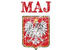 Maj Surname