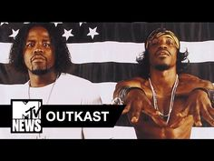 OutKast's 'Stankonia' Album - 15 Years Later (10 minutes, 2015) | Channel Nonfiction | Watch Documentaries, Find Doc News and Reviews |