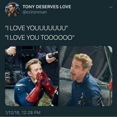 avengers infinity war memes