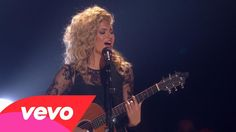 Tori Kelly - Nobody Love (2015 Radio Disney Music Awards) This chick got voice and talent! #Ilikethat