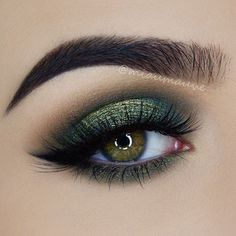 Image result for makeup geek dirty martini