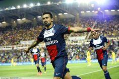 """Bravo : """"Le PSG, c'est le niveau C1"""" - http://www.europafoot.com/bravo-le-psg-cest-le-niveau-c1/"""