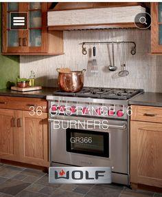 Kitchen Is A Food Hub Made For Face Time  Food Hub Hoods And Bricks Brilliant Range Kitchen Inspiration Design