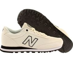 New Balance Rugby White/Mother of Pearl. Nice and clean with a nice black sole.