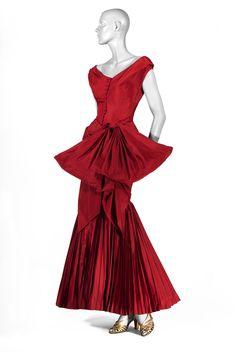 Germana-Marucelli-dress-DSC_3326
