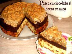 https://dukanmamyvio.wordpress.com/2017/04/15/pasca-cu-ciocolata-si-bezea-cu-nuca/