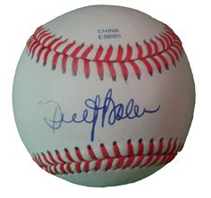 Dusty Baker Autographed Rawlings ROLB1 Leather Baseball, Proof Photo  #DustyBaker #WashingtonNationals #WashingtonDC #DCNationals #DC #Nationals #Nats #Washington #MLB #Baseball #Autographed #Autographs #Signed #Signatures #Memorabilia #Collectibles #FreeShipping #BlackFriday #CyberMonday #AutographedwithProof #GiftIdeas #Holidays #Wishlist #DadsGrads #ValentinesDay #FathersDay #MothersDay #ManCave