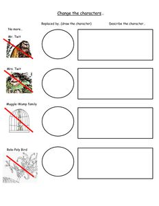 Powerpoint with various ideas linked to book and some worksheets. Was used for book week. Also a homework sheet linked to Roald Dahl and directional langua. Teaching Resources, Teaching Ideas, Homework Sheet, The Twits, Book Week, Roald Dahl, Worksheets, Activities, School