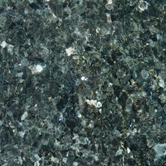 Emerald Pearl Polished Granite Tile  kitchen countertops