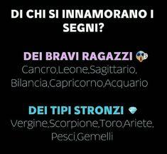 Italian Memes, Saggitarius, Magic Words, My Zodiac Sign, Life Is Strange, True Words, Words Quotes, Pisces, Love You