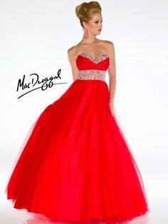 Pageant Dresses For Teens - Prom dresses - Quince dresses ...