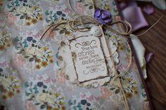 Mrs. Vintage Blog ~ Courtney Dellafiora Photography