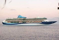 Thomson Cruises Announces Details About The Newest Cruise Ship In The Fleet