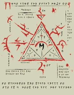 the elder scrolls oblivion concept art The Elder Scrolls, Elder Scrolls Oblivion, Elder Scrolls Games, Elder Scrolls Skyrim, Cool Symbols, Magic Symbols, Ancient Symbols, Larp, Witchcraft Spell Books
