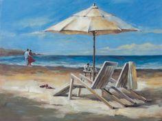 Of een romantisch weekendje naar zee! www.schilderijenshop.com
