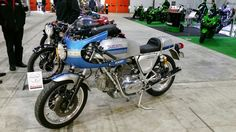 Motorcycle, Vehicles, Motorbikes, Motorcycles, Car, Choppers, Vehicle, Tools
