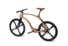 img_wooden_bike_waldmeister_2.jpg. Stupid useless design and wood too!! A full house of daftness...
