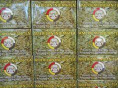 American Indian Tea    http://www.americanindiantea.com/stevia-store  www.americanindiantea.com