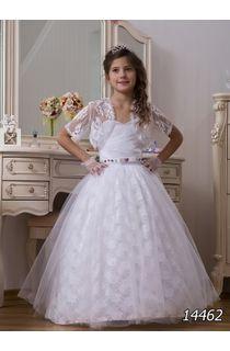 898d85f6a4d7 Лучших изображений доски «детские бальные платья»  18   Dresses of ...