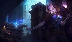 League of Legends item Spellthief Lux at MOBAFire. League of Legends Premiere Strategy Build Guides and Tools. Lux Skins, Lol League Of Legends, League Of Legends Characters, Fantasy Characters, Female Characters, League Of Legends Personajes, Character Inspiration, Character Art, Splash Art