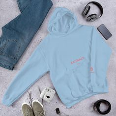Perfume Artificial Girl Japanese Hoodie This cute Gildan unisex hoodie is printed on demand and pays homage to Jpop techno idol group Perfume. Unisex, Japanese Hoodie, Milan, Funny Hoodies, Anime Hoodies, Pink Hoodies, Printed Hoodies, Girls Hoodies, Le Point