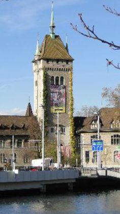 Landesmuseum