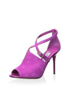 Jimmy Choo Women's Leigh Peep Toe Sandal, http://www.myhabit.com/redirect/ref=qd_sw_dp_pi_li?url=http%3A%2F%2Fwww.myhabit.com%2Fdp%2FB00V84U4X0%3F
