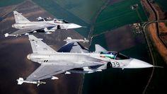 Közös gyakorlatot tart a brit és a magyar légierő