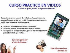 Curso en videos como hacer rockolas  #Curso, #En, #Videos, #Como, #Hacer, #Rockolas