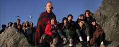 The Goonies Facts (9)