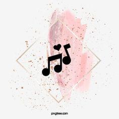 Rose Gold Wallpaper, Star Wallpaper, Avengers Wallpaper, Pink Wallpaper Iphone, Aesthetic Iphone Wallpaper, Instagram Prints, Instagram Logo, Cute App, Creative Embroidery