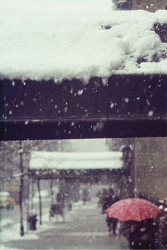 Saul Leiter was born in Pittsburgh in After attending the Telshe Yeshiva Rabbinical College in Cleveland, Ohio Leiter moved to New York to . Photography Gallery, Glamour Photography, Artistic Photography, Fine Art Photography, Street Photography, Lifestyle Photography, Editorial Photography, Fashion Photography, Saul Leiter