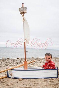 Coughlin Photography | Portraits  www.coughlinphotographystudio.com  #coughlinphotography #photography #bostonphotographer #boston #beach