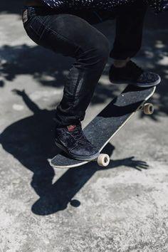 O lifestyle do Tiago é andar de skate pelas ruas de São Paulo. Qual é o esporte que te move?Ele nos levou em uma pistinha iradalá na Sa