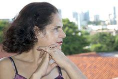 La dominicana Ángela Hernández es galardonada con el Premio Nacional de Literatura > http://zonaliteratura.com/index.php/2016/02/07/la-dominicana-angela-hernandez-es-galardonada-con-el-premio-nacional-de-literatura/