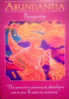 Abundantia ~ Goddess of Prosperity Healing Codes, Money Spells That Work, Devine Feminine, Angel Guidance, Recent Discoveries, Positive Affirmations Quotes, Inside Job, Angel Cards, Oracle Cards