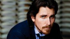 E' ufficiale: Christian Bale interpreterà Steve Jobs