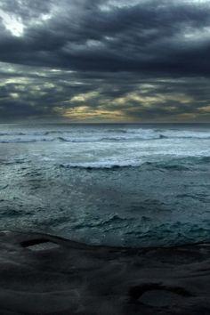 Shoal Bay Beach Wallpaper Beaches Nature Wallpapers in jpg format Strand Wallpaper, Beach Wallpaper, Nature Wallpaper, Agriculture, Stormy Sea, All Nature, Sea And Ocean, Ocean Heart, Ocean Waves