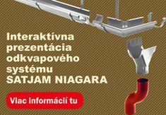 | SATJAM Nerf, Gym Equipment, Workout Equipment, Exercise Equipment