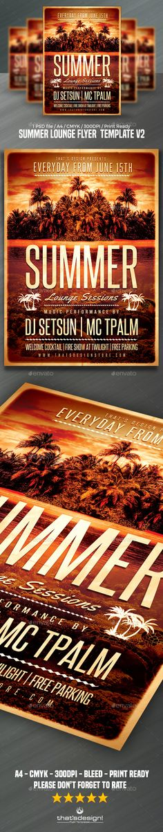 Ancient Egypt Event Flyer Template  Event Flyer Templates Event